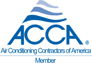 ACCA - Air Conditioning Contractors of America