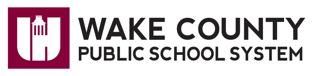 Wake County Public School System