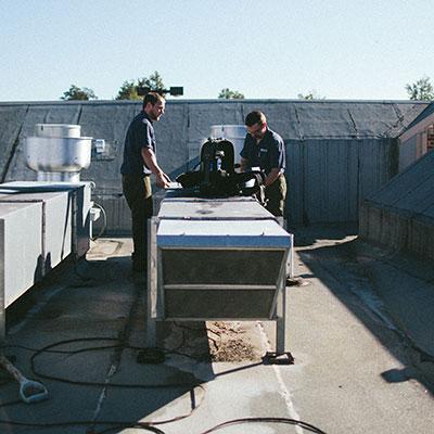 HVAC-services-400x400