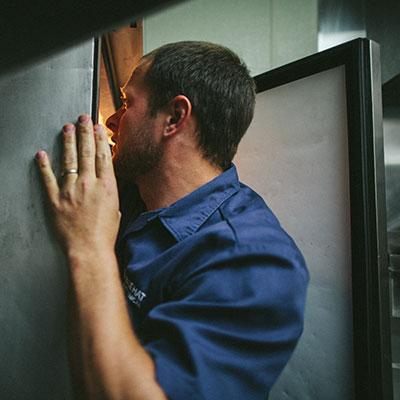 Refrigeration-services-400x400
