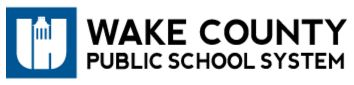 wake-county-ps-logo